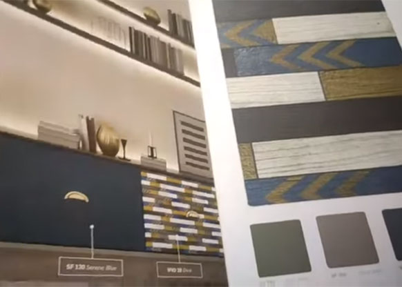 Canvas Catalogues 2021 Review by Wood-face