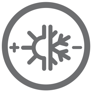 all-weather_icon